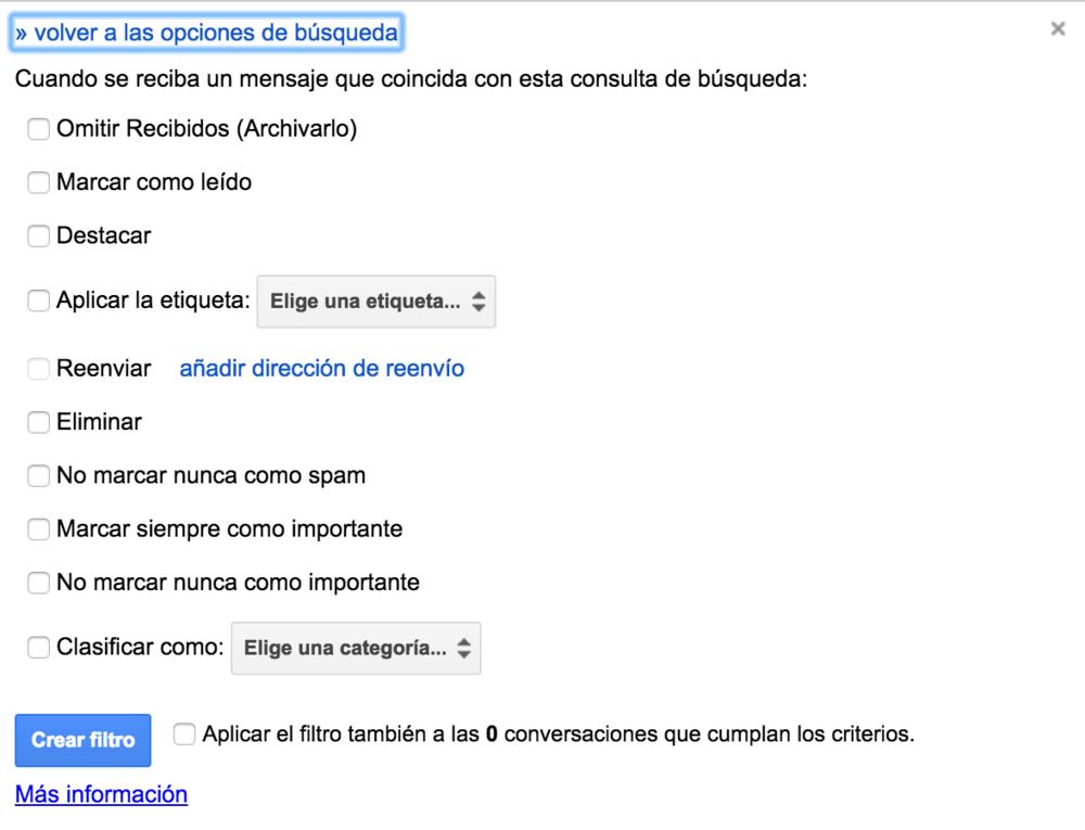 crear filtro en gmail 2.png