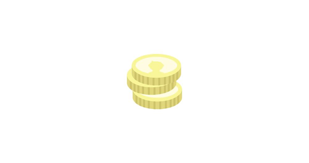 finanzas en orden.png