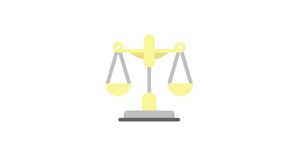 Elementos que influyen en la decisión de compra de nuestros clientes