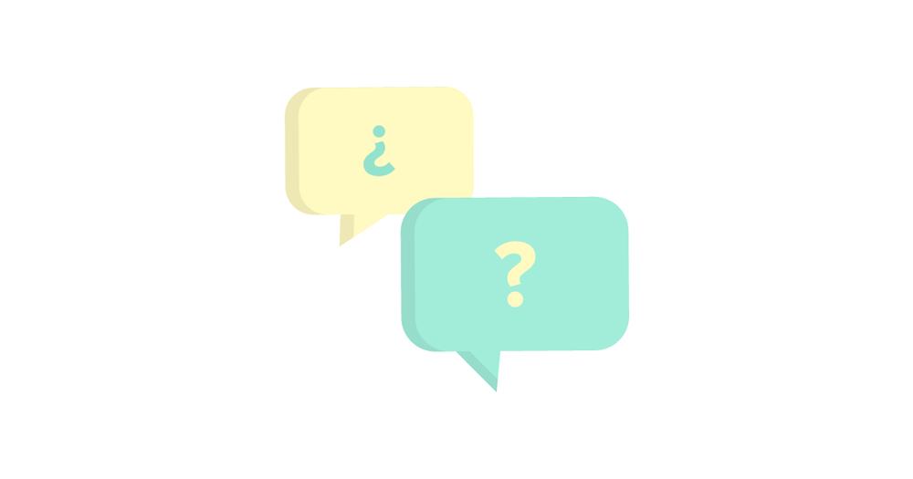 ¿Muestras los precios en tu web? ¿Por qué? Cuando estás buscando contratar a alguien, ¿te gusta que muestren sus precios?