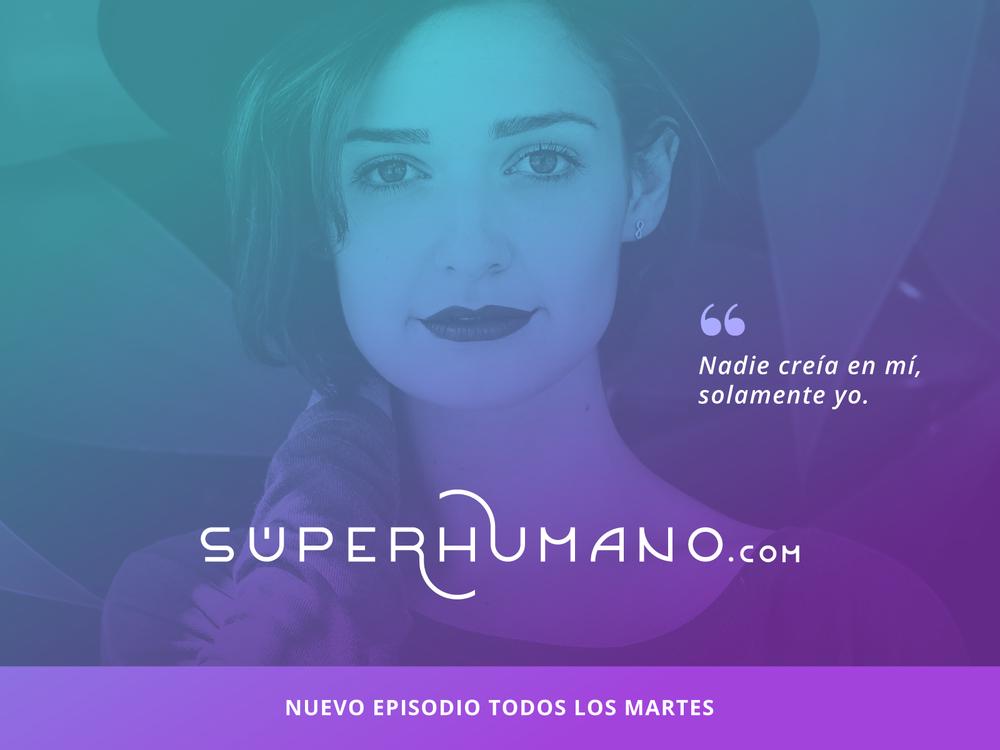 Superhumano-logo-a-principal.png