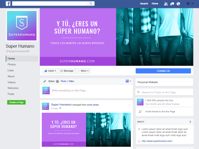 Facebook mockup 3.png