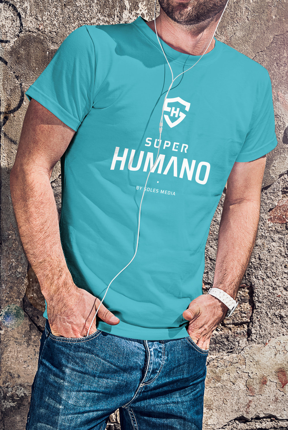 logo-1-shirt-man.jpg