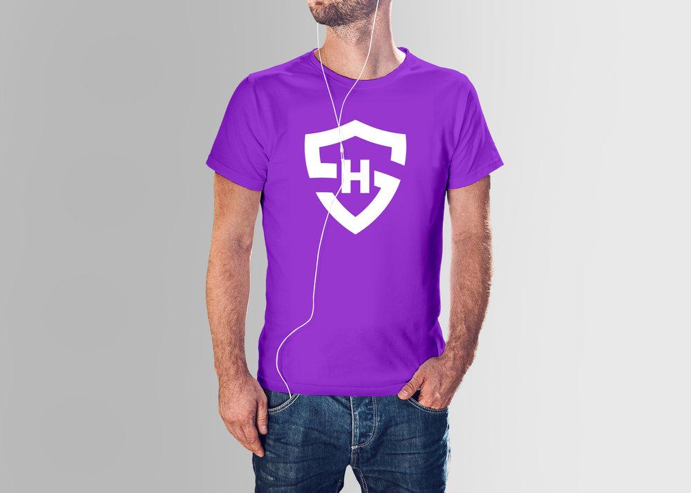 logo-super-humano-tshirt-morada-v3.jpg