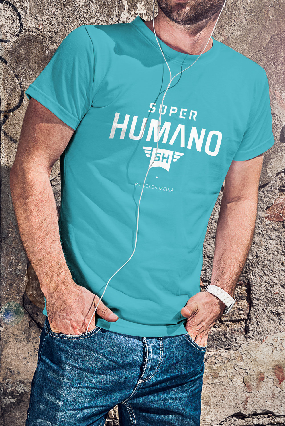 logo-2-shirt-man.jpg