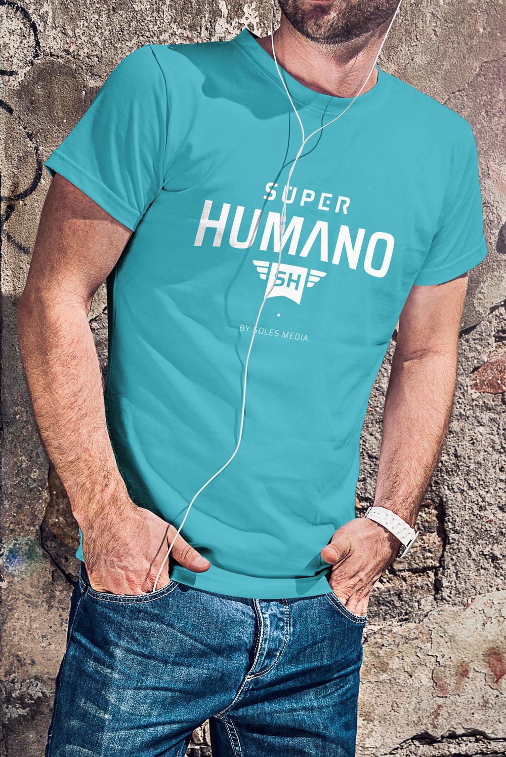 logo-2-shirt-man.jpg