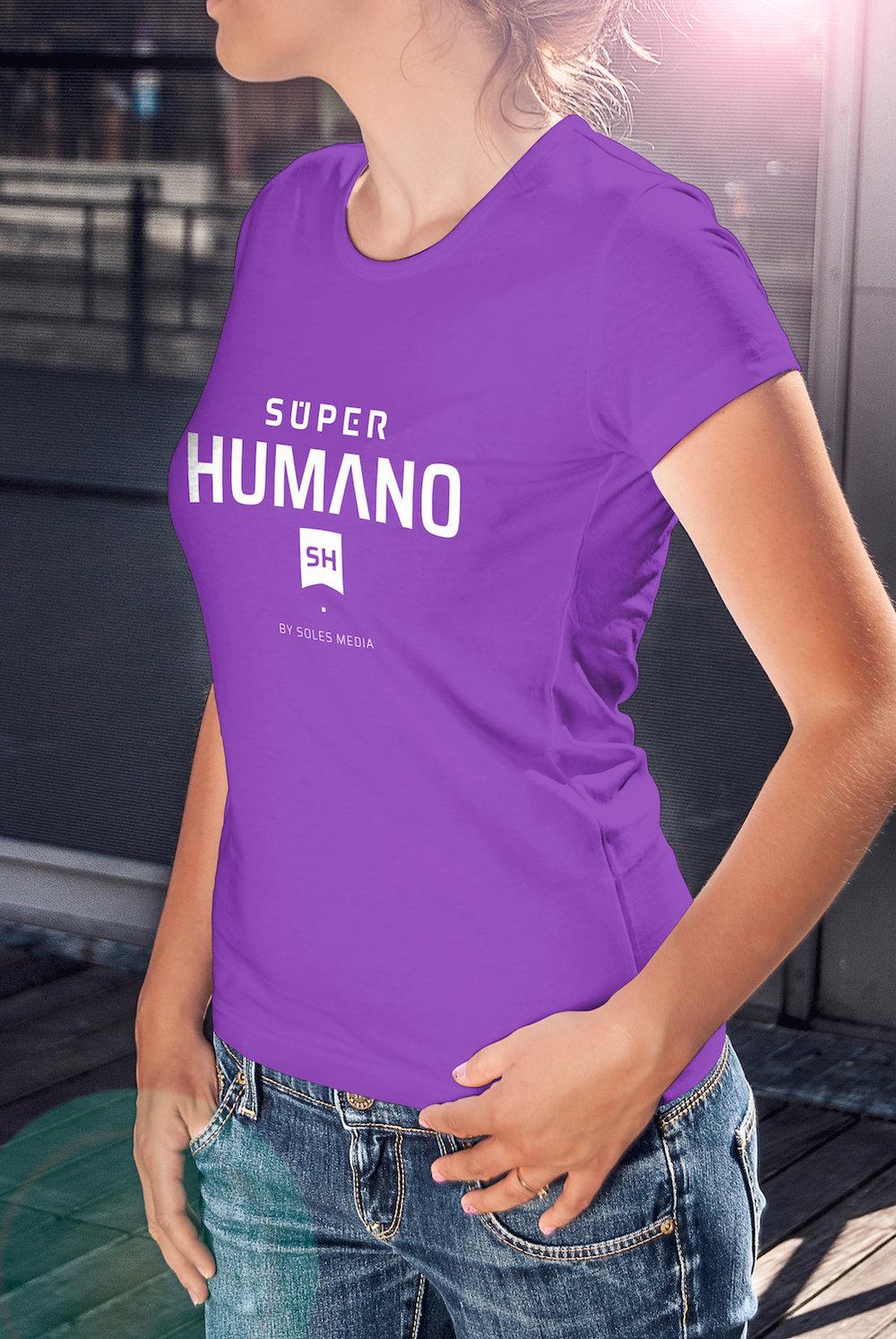logo-3--shirt-woman.jpg