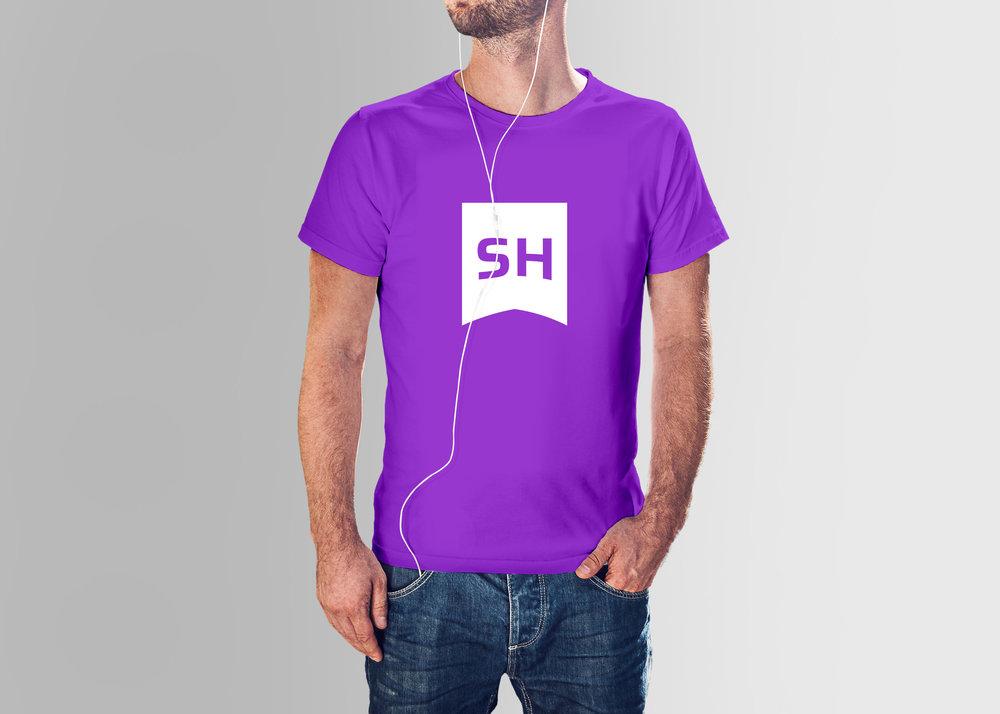 logo-super-humano-tshirt-morada-v4.jpg