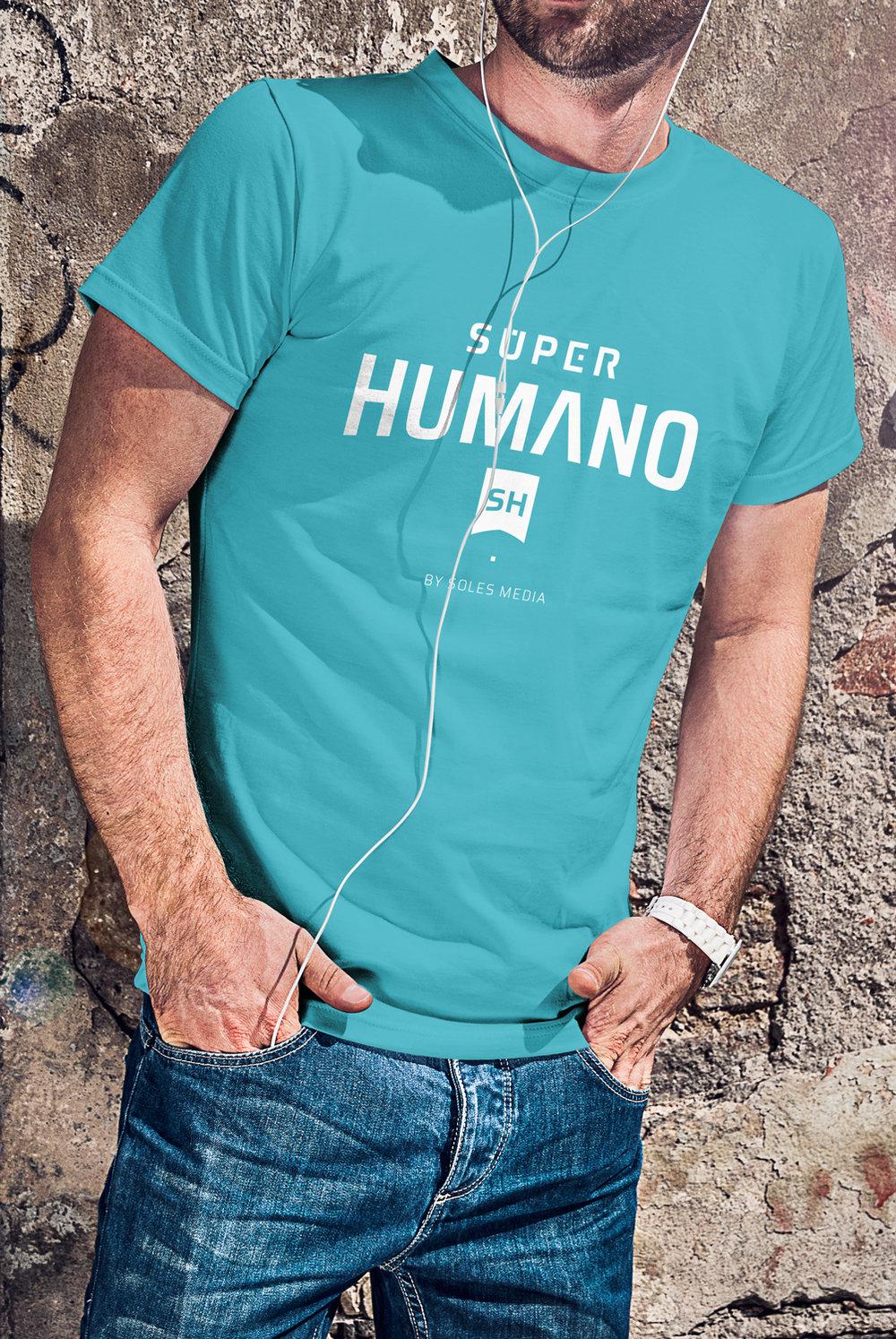 logo-3-shirt-man.jpg