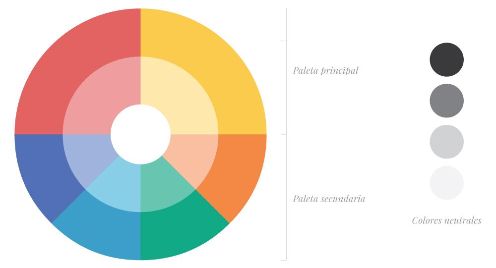 Superhumano-brandboard-paleta.png