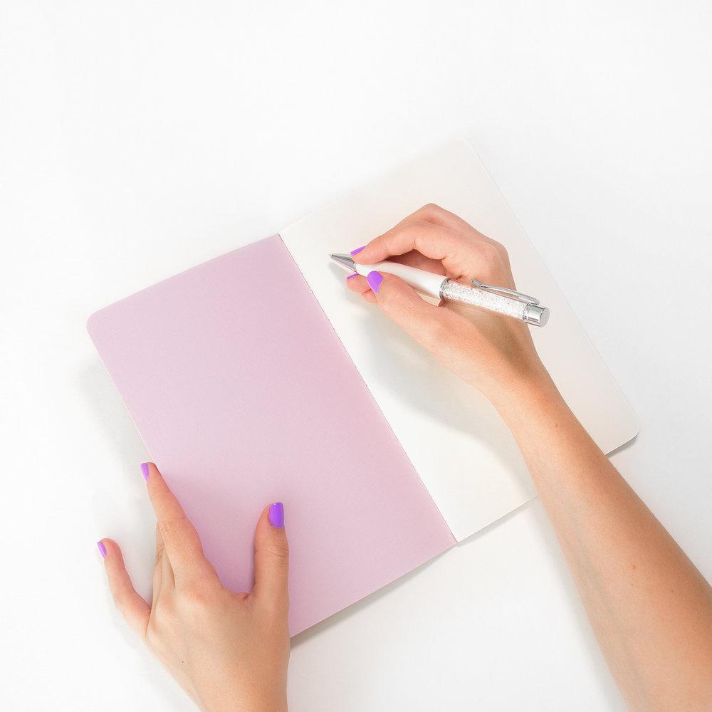 recursos gratuitos - Todas las semanas publico artículos para ayudarte en tu emprendimiento