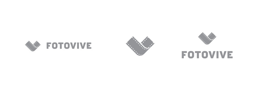 propuesta-b-3.jpg