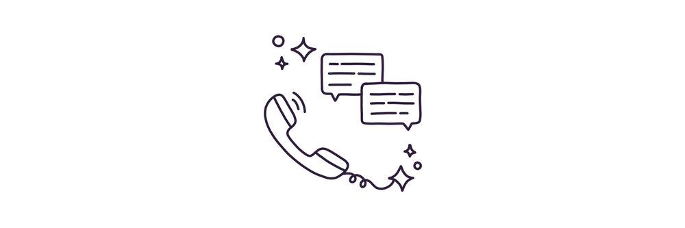 MU-icono-asesoria.jpg