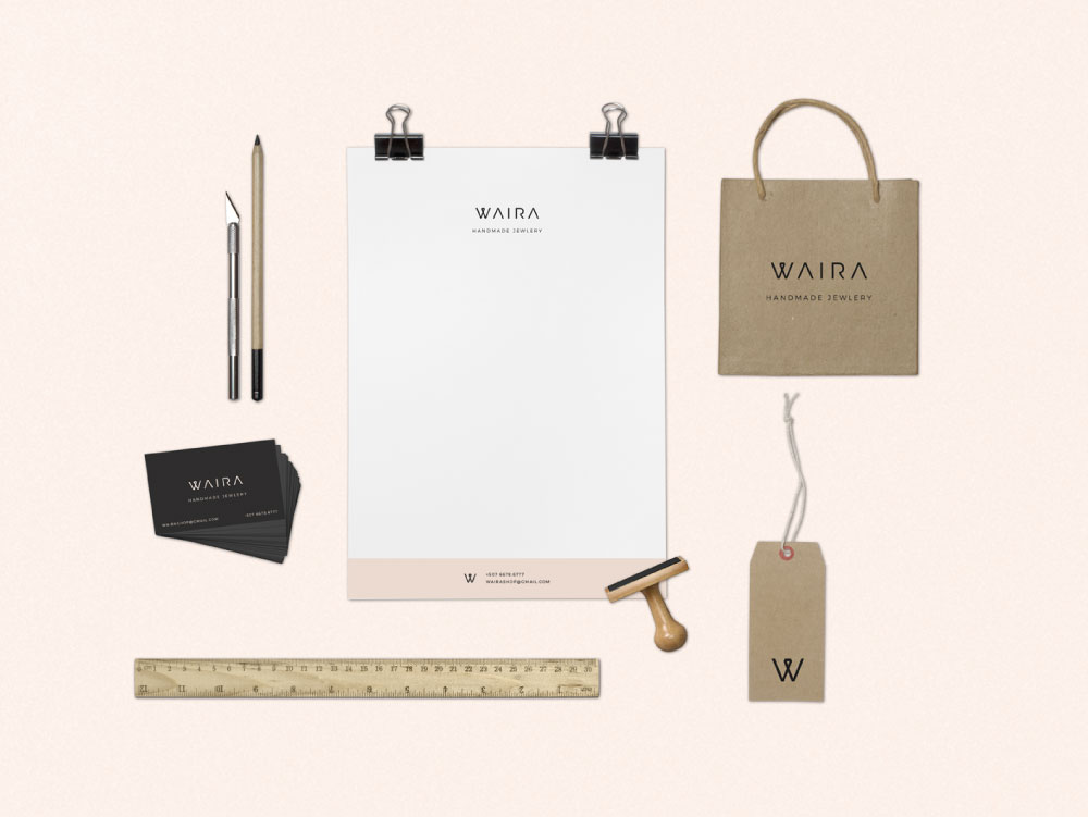 Waira -