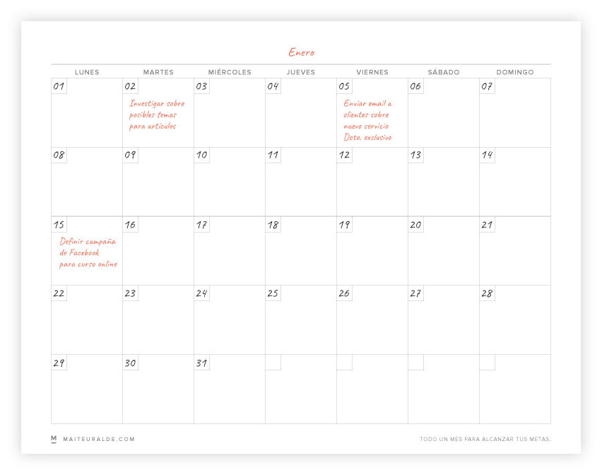 plantilla-vista-mensual.jpg
