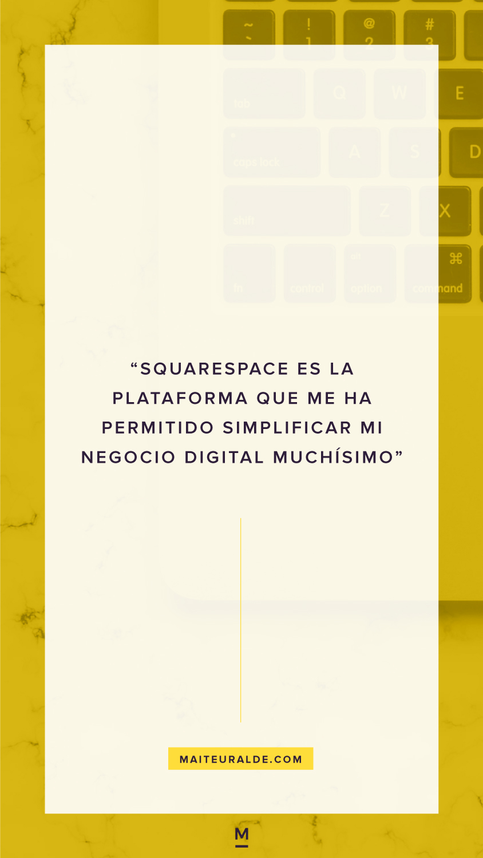 squarespace-plataforma-web.jpg