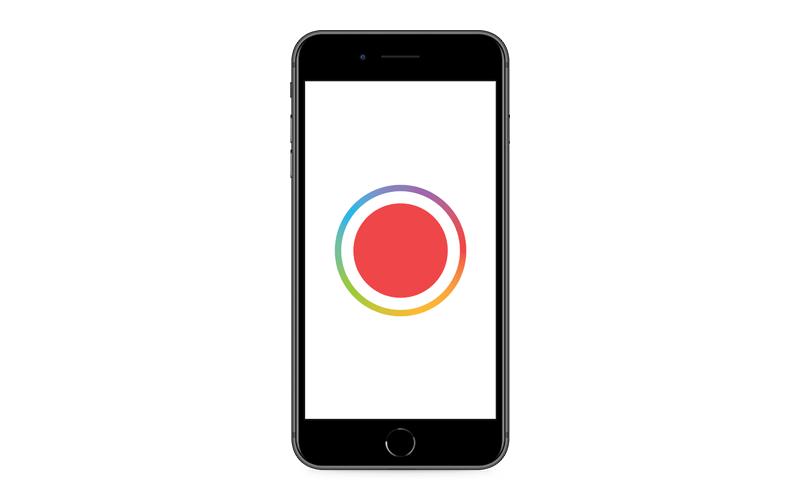 Spark Camera - Para grabar y editar videos directamente en el teléfono. Es muy buena, vale la pena.Cuesta $2.99.