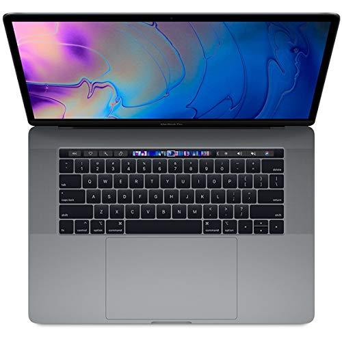 """macbook pro 15"""" - Mi gran compañera. Hace años que soy usuaria mac y amo mis Macbook Pro. Un equipo potente sin duda."""