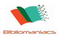 The Bibliomaniacs