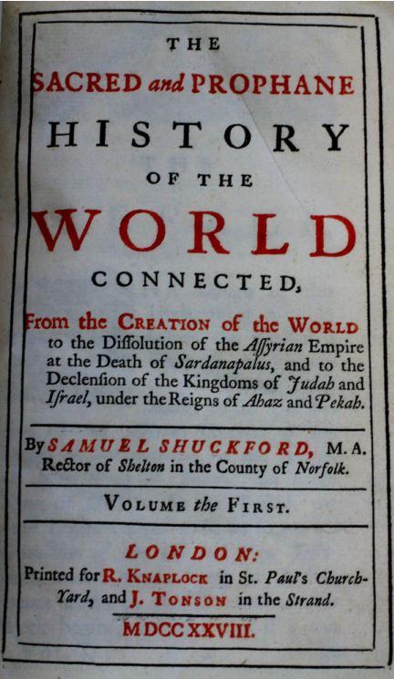 History of the world.JPG