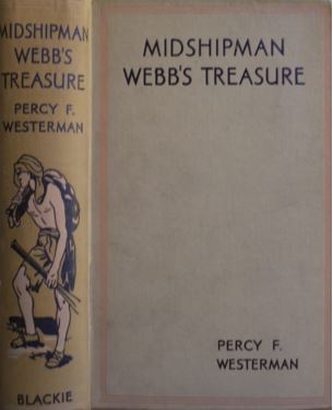 Midshippman Webs's treasure.JPG