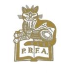 PBFA.JPG