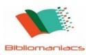 Bibliomaniacs logo.PNG