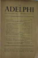Adelphi 2.JPG