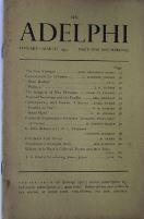 Adelphi.JPG