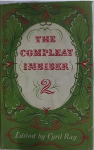 Complete Imbiber.JPG