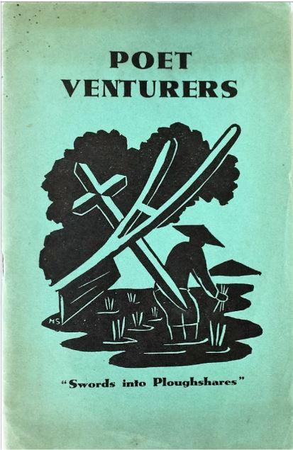 Poet Ventures.JPG