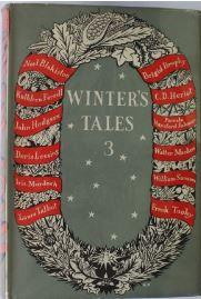 Winters tales.JPG