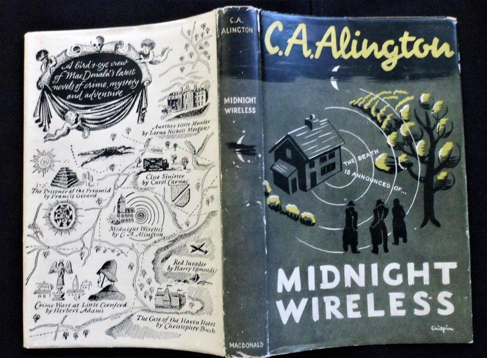 midnight wireless whole.jpg