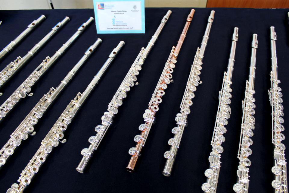 carolina-flutes