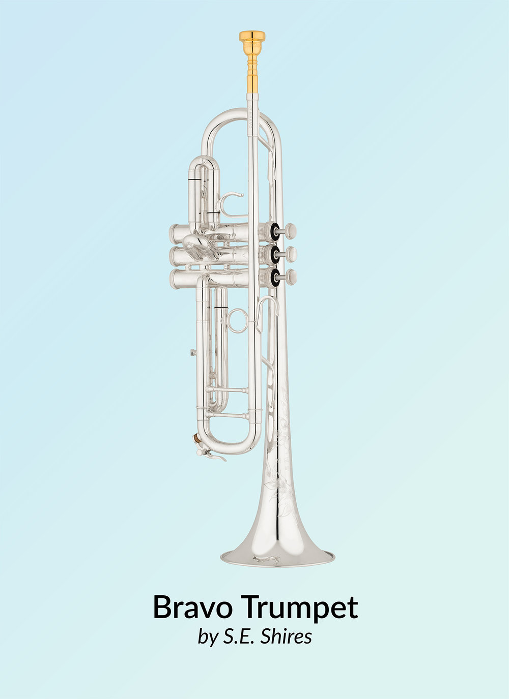 Bravo-trumpet-Shires.jpg