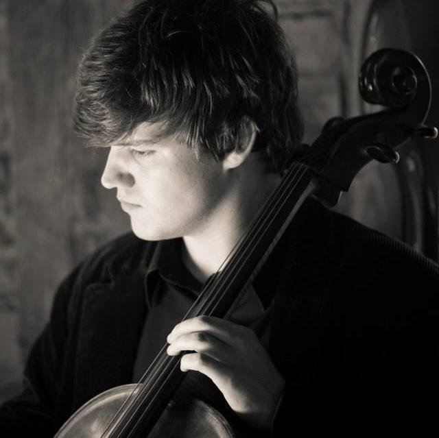 jacob-martin-cello-teacher.jpg