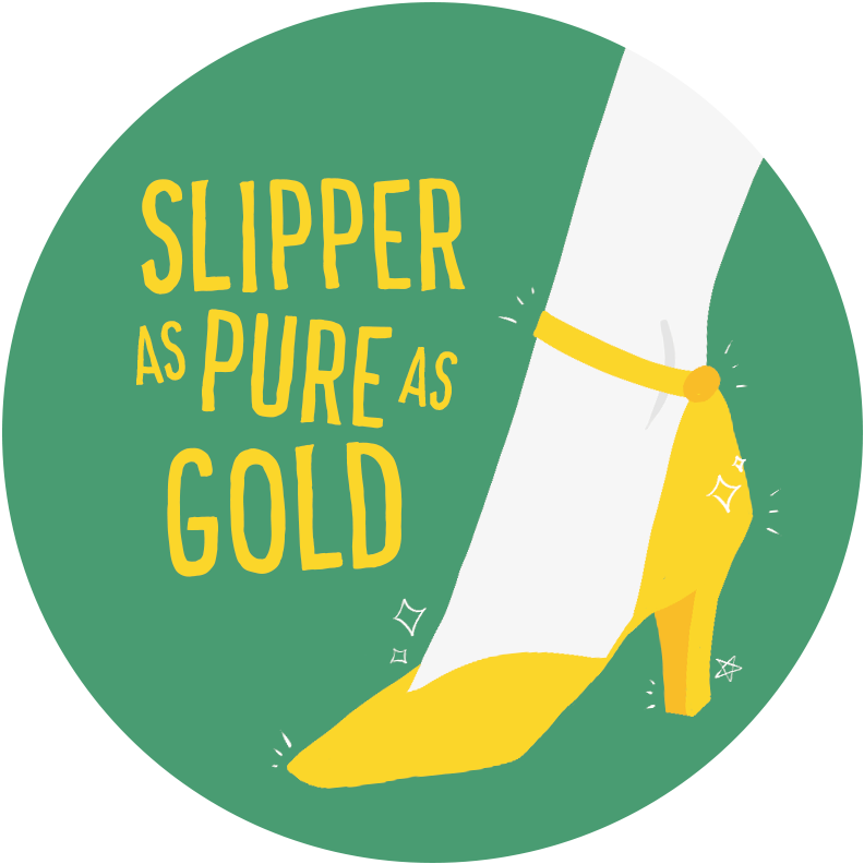 Slipper-As-Pure-As-Gold.png