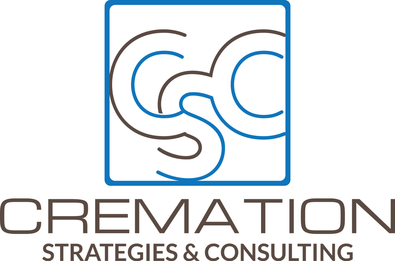 Cremation Strategies & Consulting