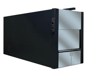 Millennium Model Cremator