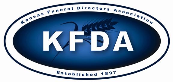 kfda logo.jpg