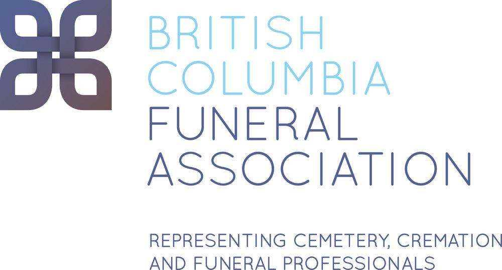 BCFA full logo.jpeg