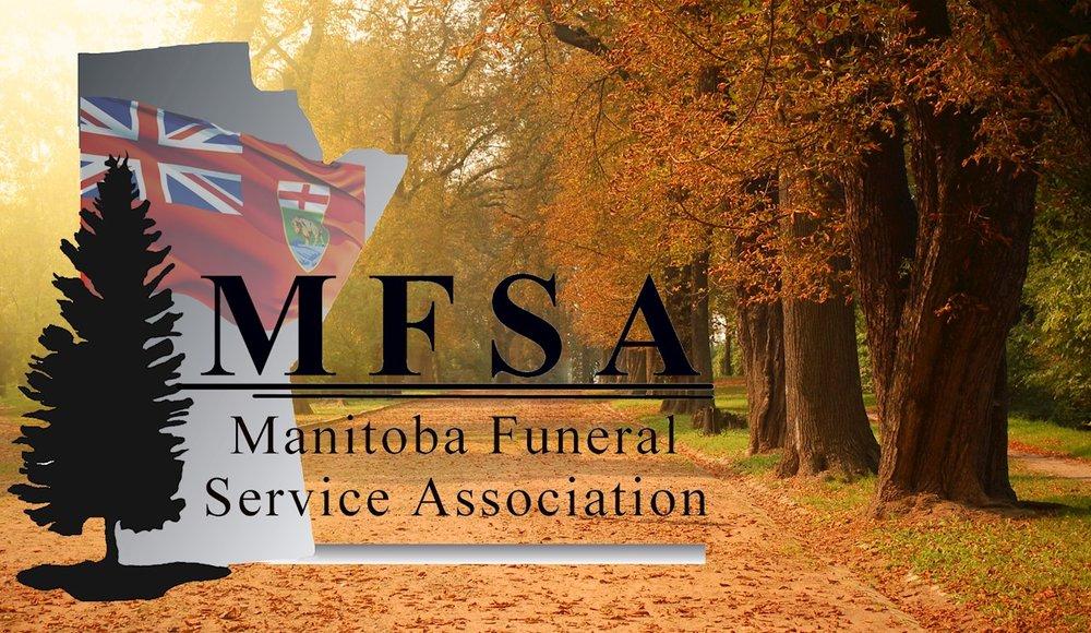 mfsa home page logo1b(1).jpg