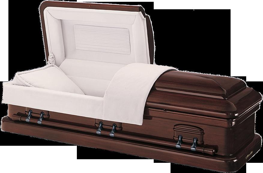 marcellus casket.png