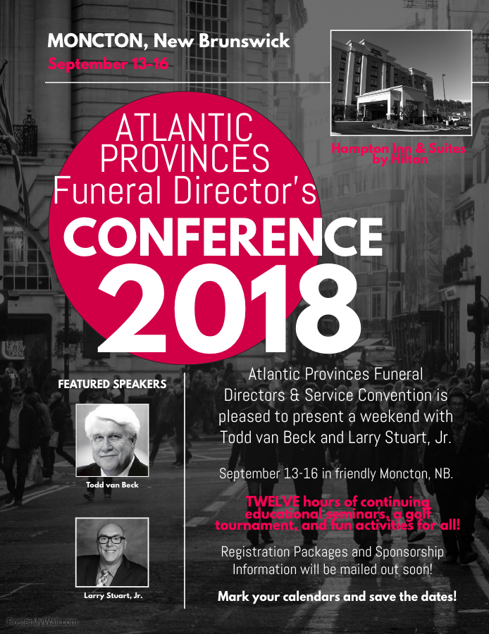 atlantic advance flyer.jpg