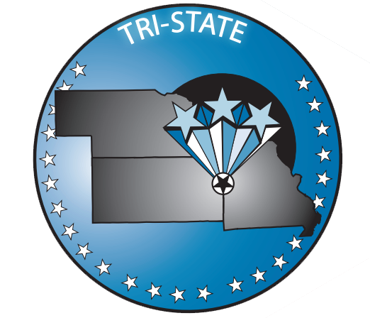 tri state convention logo.png