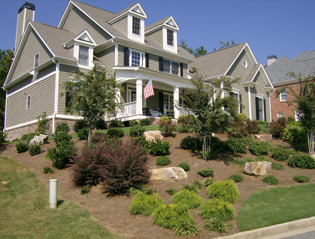 main.page.landscaping.front.jpg