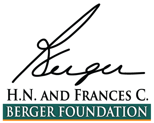Berger_Foundation_Logo.png