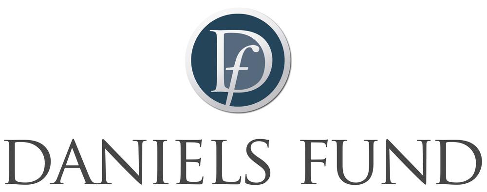 DF_Logo.jpg