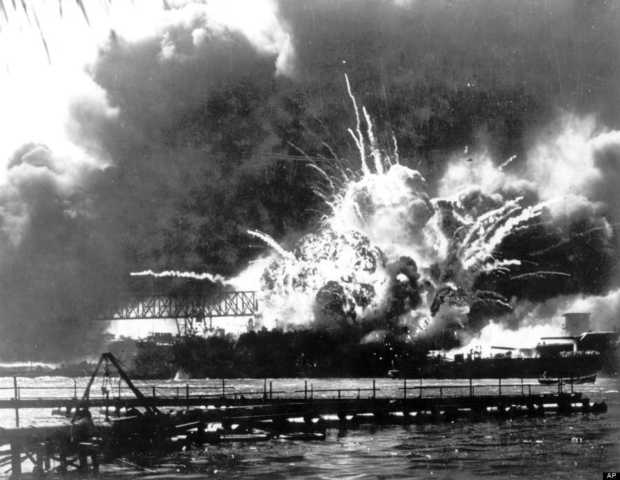 USS Shaw explodes .jpg