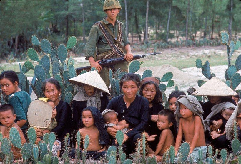 150331-schutzer-vietnam-14.jpg